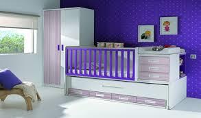 chambre bebe moderne chambre enfant idee decoration moderne chambre bebe 34 idées