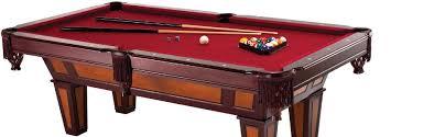 Most Expensive Pool Table Amazon Com Fat Cat Reno Ii 7 5 Foot Billiard Pool Game Table
