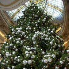 Commercial Christmas Display Decorations by Commercial Christmas Decorations Noel Christmas Pinterest