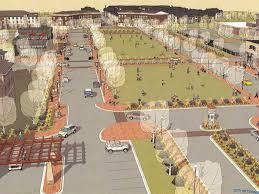 eastpoint green floor plan otp atlanta curbed atlanta