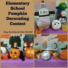Halloween Pumpkin Decorating Ideas Halloween Trunk Or Treat Fun With Awesome Pumpkin Decorating Ideas