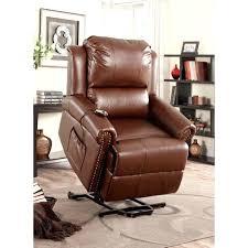 power lift chairs recliners la z boy luxury lift recliner