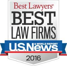 Barnes Barnes Law Firm Barnes Law Group Llc Georgia Personal Injury Attorney Atlanta