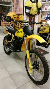 twinshock motocross bikes for sale honda 250cr 1980 motocross bike twinshock motocross bikes
