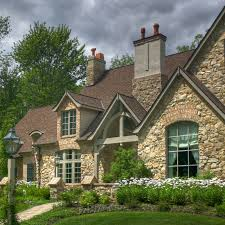 remodel house exterior cost this old house raised ranch redo from