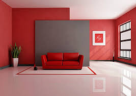 interior design firm in dhaka bangladesh unique interior design