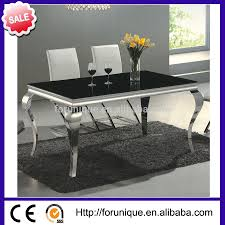 black marble table black marble table suppliers and manufacturers
