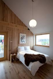 Attic Bathroom Ideas Haven Of Luxury Home Magnificent Lighting