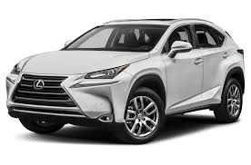 lexus nx hybrid us news 2017 lexus nx 200t new car test drive