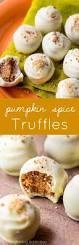 Quick Easy Thanksgiving Dessert Recipes Best 25 Thanksgiving Desserts Easy Ideas On Pinterest