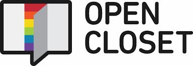open closet regional hiv aids connection