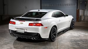 2015 chevy camaro zl1 2015 chevrolet camaro ss 1le equipped with many upgrades