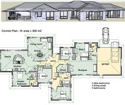 housing blueprints trend housing blueprints with contemporary house designs and plans
