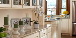 likableart farm sink kitchen charming country kitchen cabinets
