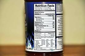 how many calories in a can of bud light bud light calories and carbs f48 in modern image collection with bud