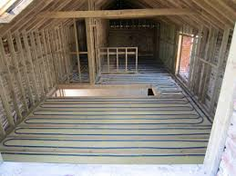 electric underfloor heating mats carpet carpet vidalondon