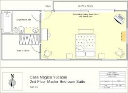 master bedroom suite plans master bedroom suite plans empiricos club