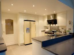 narrow galley kitchen ideas galley kitchen remodel before and after small galley kitchen designs