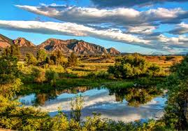 Colorado nature activities images Activities and events in boulder colorado jpg