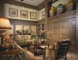 tuscan home interior decorating home interiors