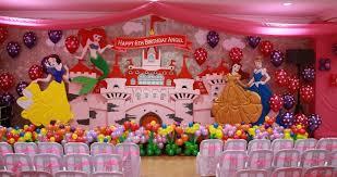 birthday themes kk events birthday themes best birthday party organizers in