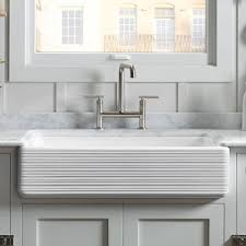 sink faucets kitchen kitchen fixtures sinks faucets lighting efaucets com