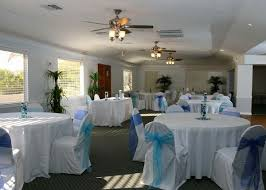 island catering halls banquet halls weddings on a whim 727 581 3446 florida