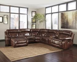 Corduroy Living Room Set by Furniture Ashley Furniture Living Room Sectionals Ashley