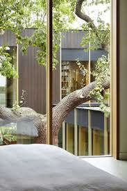 170 best architecture images on pinterest architecture small