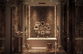 bathroom design awesome moroccan bedroom decor moroccan style