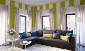 Twinkle Khanna Home Decor Living Room Nice Images About Personality Home Twinkle Khanna