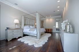shabby chic rugs bedroom contemporary with bathroom colour schemes