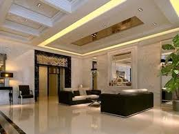 home interior designer delhi residential flats interior design services in pitura delhi 7