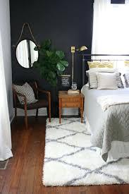 tapis chambre à coucher tapis de lit 1 descente de lit tapis chambre a coucher tapis de