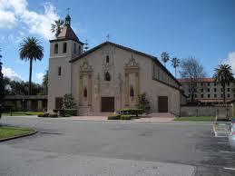 mission santa clara de asis floor plan californian mission santa clara de asís 8 u2013 travel words
