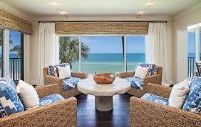 Home Design Store Florida Design Portfolio U2014 Bay Design Store