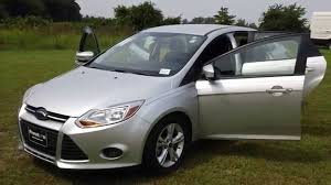 ford cars used ford cars for sale in maryland like 2014 ford focus se