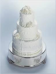 wedding cake plates cake plates for wedding cakes weddingcakeideas us