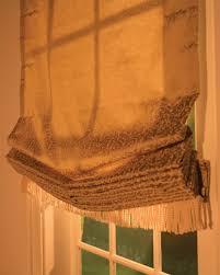 Classic Roman Shades - classic roman shades kansas city dave u0027s shutters u0026 blinds