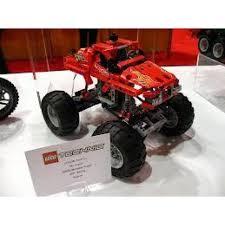 lego monster truck sku 42005 price pakistan lego pakistan