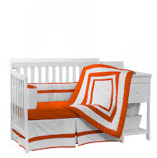 Sears Crib Bedding Sets Crib Bedding Sets At Sears Glamorous Bedroom Design
