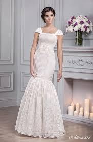 wedding dresses in wedding dresses in ukraine