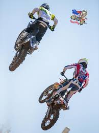 jett motocross boots hunter lawrence interview mcnews com au