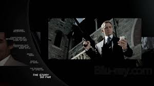 amazon black friday sales on box dvd series collections the ultimate james bond collection blu ray