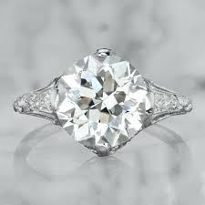 wedding band malaysia platinum and diamond wedding rings diamond wedding ring malaysia