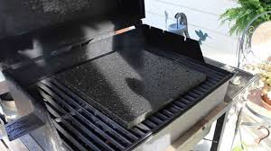 island grill stone youtube