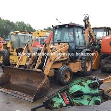 case backhoe 590 case backhoe 590 suppliers and manufacturers at