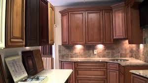 Kitchen Remodeling Design Kitchen U0026 Bathroom Cabinets U0026 Remodeling Design Point Pleasant