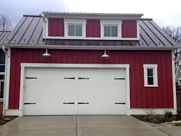 garage rv garage with living quarters floor plans small house