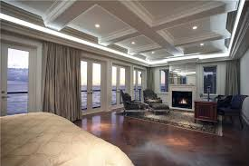 modern luxury apartment living room architecturedesign house